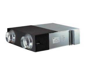 LZ-H2006 BAO