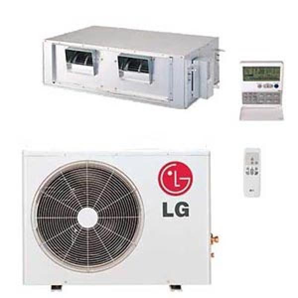 LG B18 LH