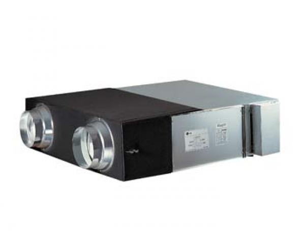 LZ-H0506 BAO